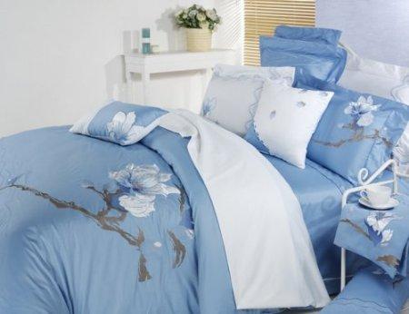 Пошив постельного белья, полотенца (банные, кухонные), халаты, пижамы, фартуки,