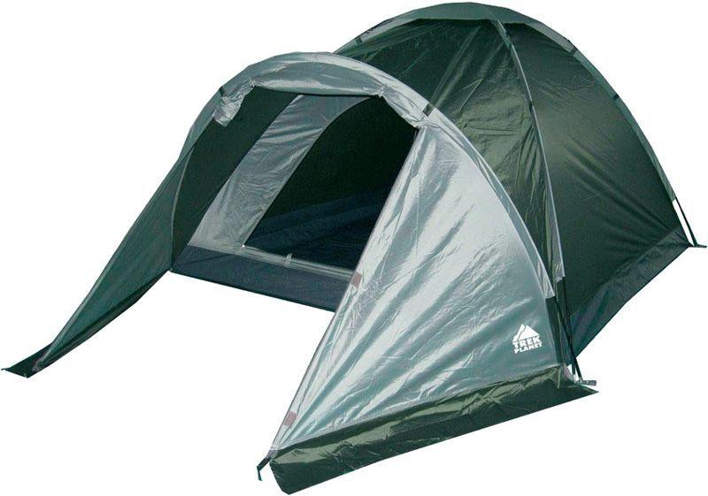 Палатки туристические для турпоходов