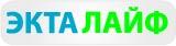 ООО Экталайф осуществляет реализацию медикаментов, медицинских изделий в СФО